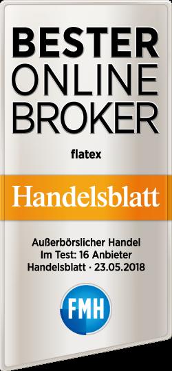 HB_BesterOnlineBroker_2017_250x539